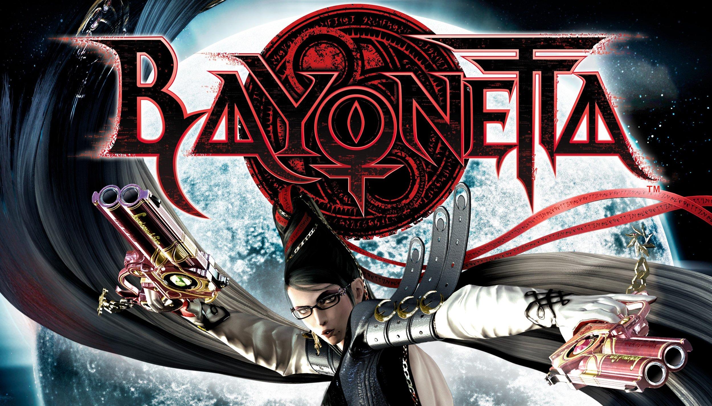 Bayonetta Heading to Switch - https://www.polygon.com/2017/12/7/16750044/bayonetta-nintendo-switch-date-trailer-tga-2017