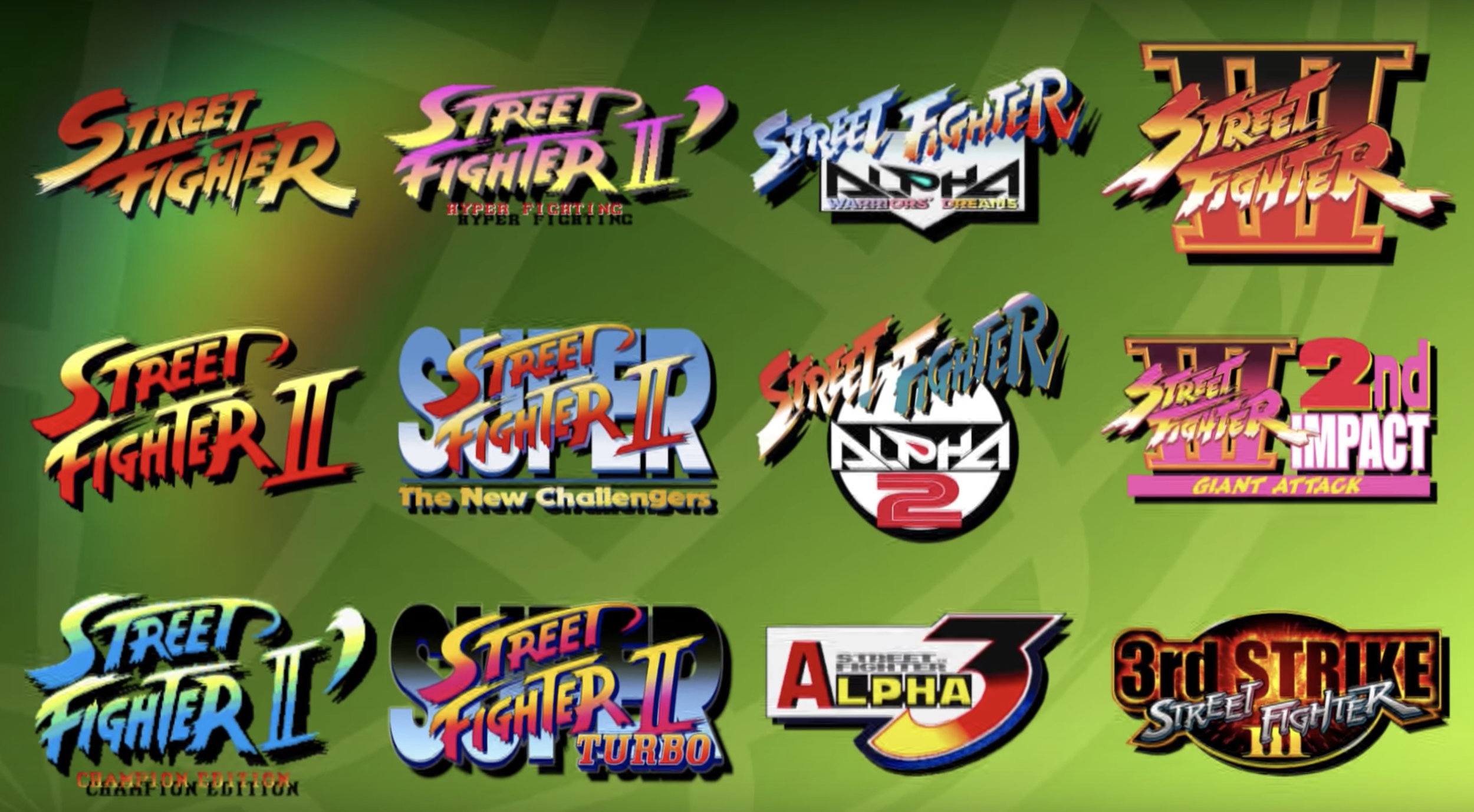 Street Fighter Japanese Fans Upset About 30th Anniversary - http://www.nintendolife.com/news/2017/12/some_japanese_gamers_arent_happy_about_street_fighter_30th_anniversary_collection