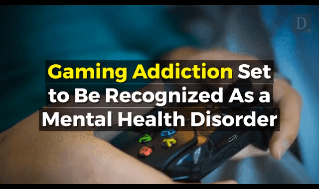 gaming-addiction-set-to-be-recognized-as-mental-health-disorder.png