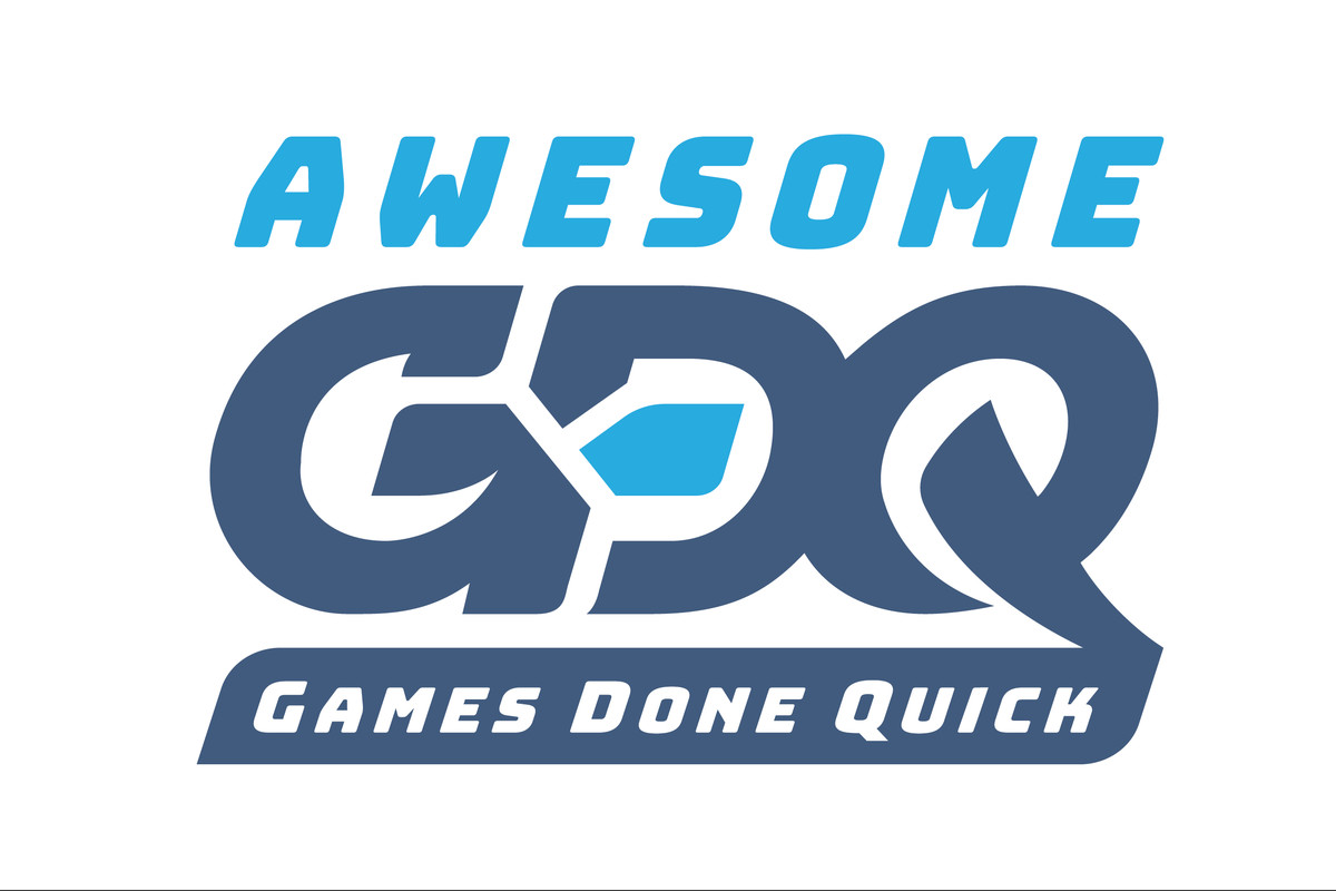 https://www.polygon.com/2018/1/8/16863098/games-done-quick-twitch-chat-hosting