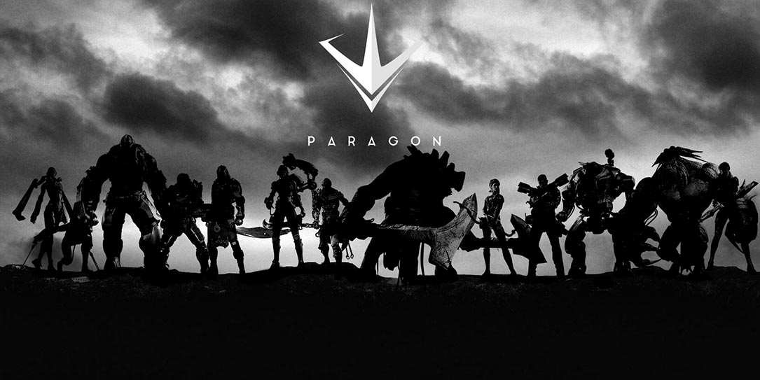 R.I.P Paragon - http://www.ign.com/articles/2018/01/26/epic-will-shut-down-paragon-in-april