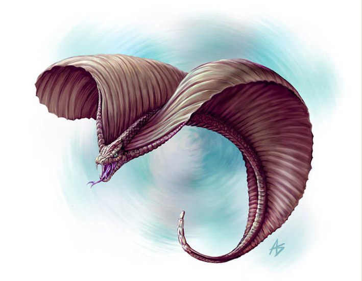 Namibian_Flying_Snake.png