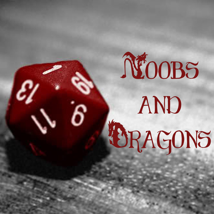 Noobs+and+Dragons+logo+temp.jpg