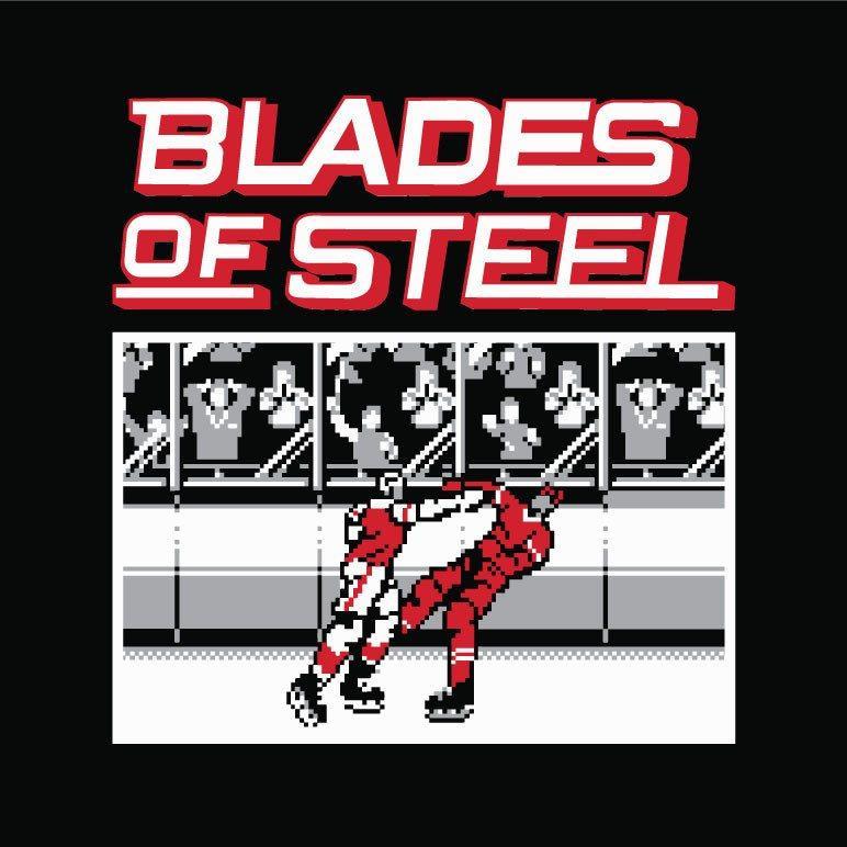 Blades-of-Steel-detail.jpg