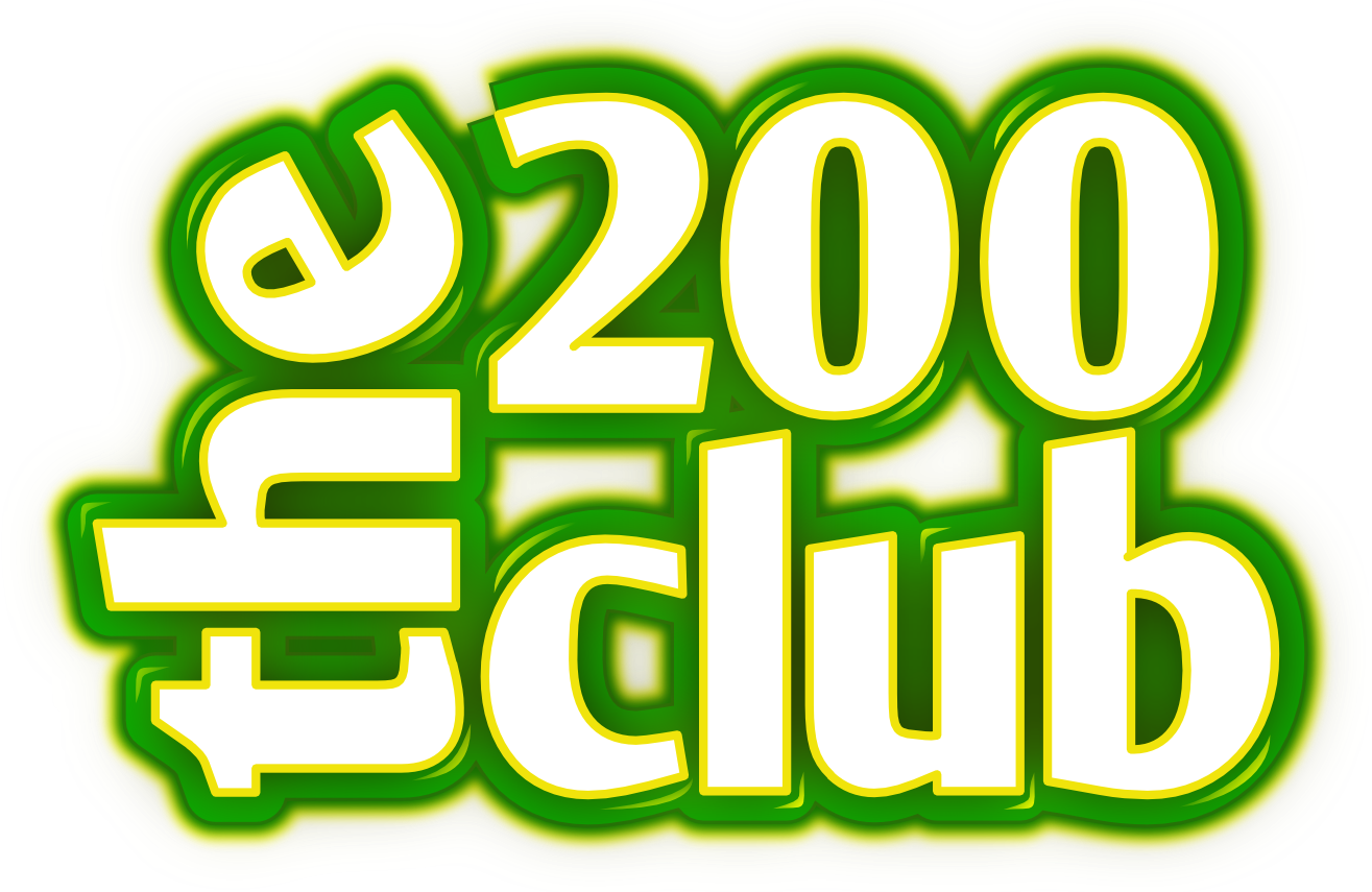 Episode 200 - This week we celebrate our 200 episode. We talk about video game hackers and how to secure your game. A new way to game with Nvidia. Then a good new patch update over at Rare about Sea of Thieves day one. All of this with some new reveals about GameZilla Media and some fan shout outs.
