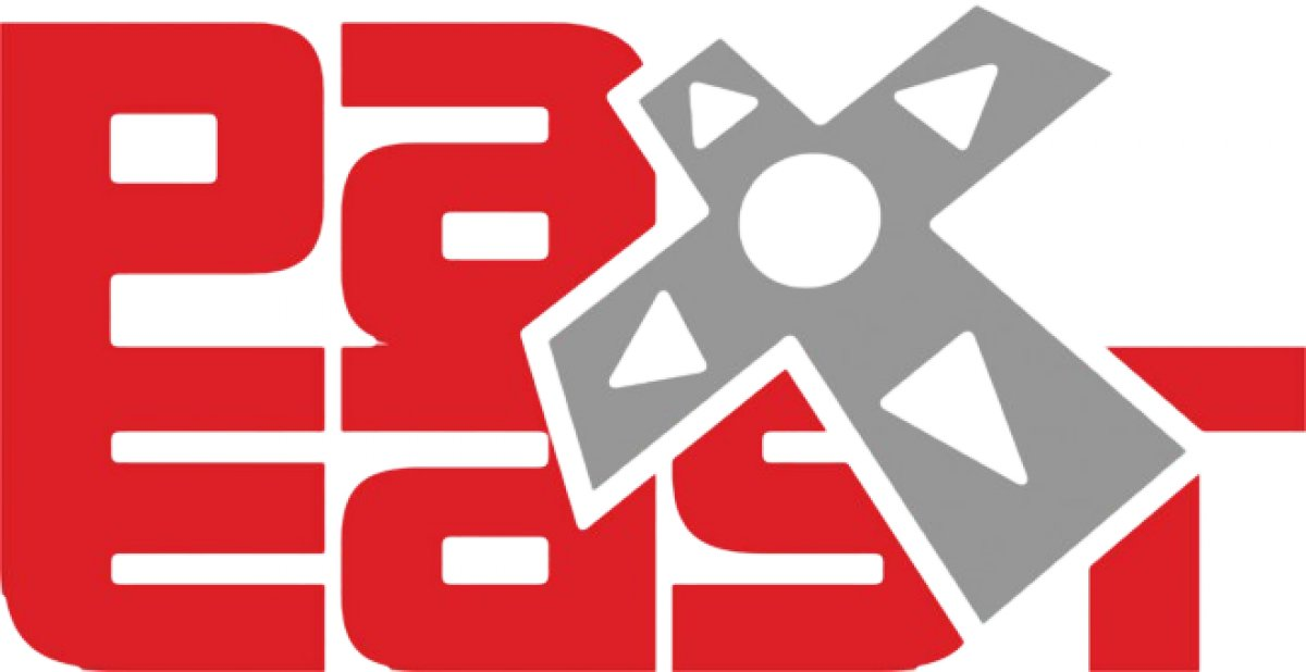 Nintendo @ PAX East - http://www.ign.com/articles/2018/03/31/pax-east-2018-nintendo-lineup-includes-dark-souls-remastered-travis-strikes-again