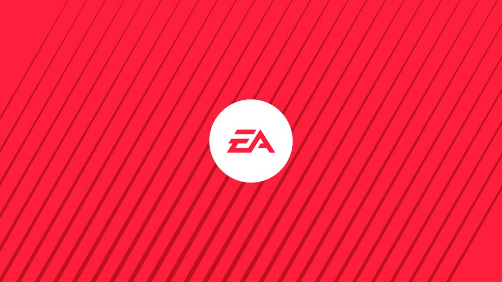 EA Again - https://www.vg247.com/2018/04/16/its-clear-to-us-that-players-see-the-company-differently-than-we-do-says-ea/