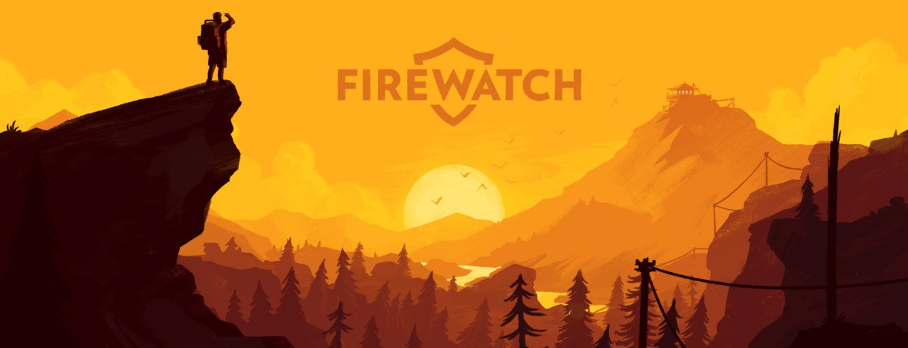 Firewatch Sale - This week we talk about a indie company being bought by valve. The law is finally starting to win the loot box gambling case and a few games / movies that might not need to be made or messed with.