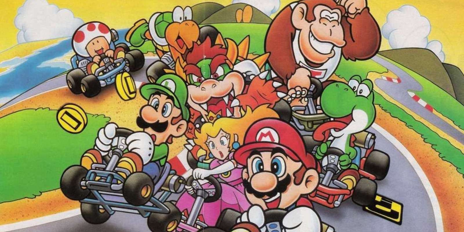 Super-Mario-Kart-Full-Cast-Artwork.jpeg