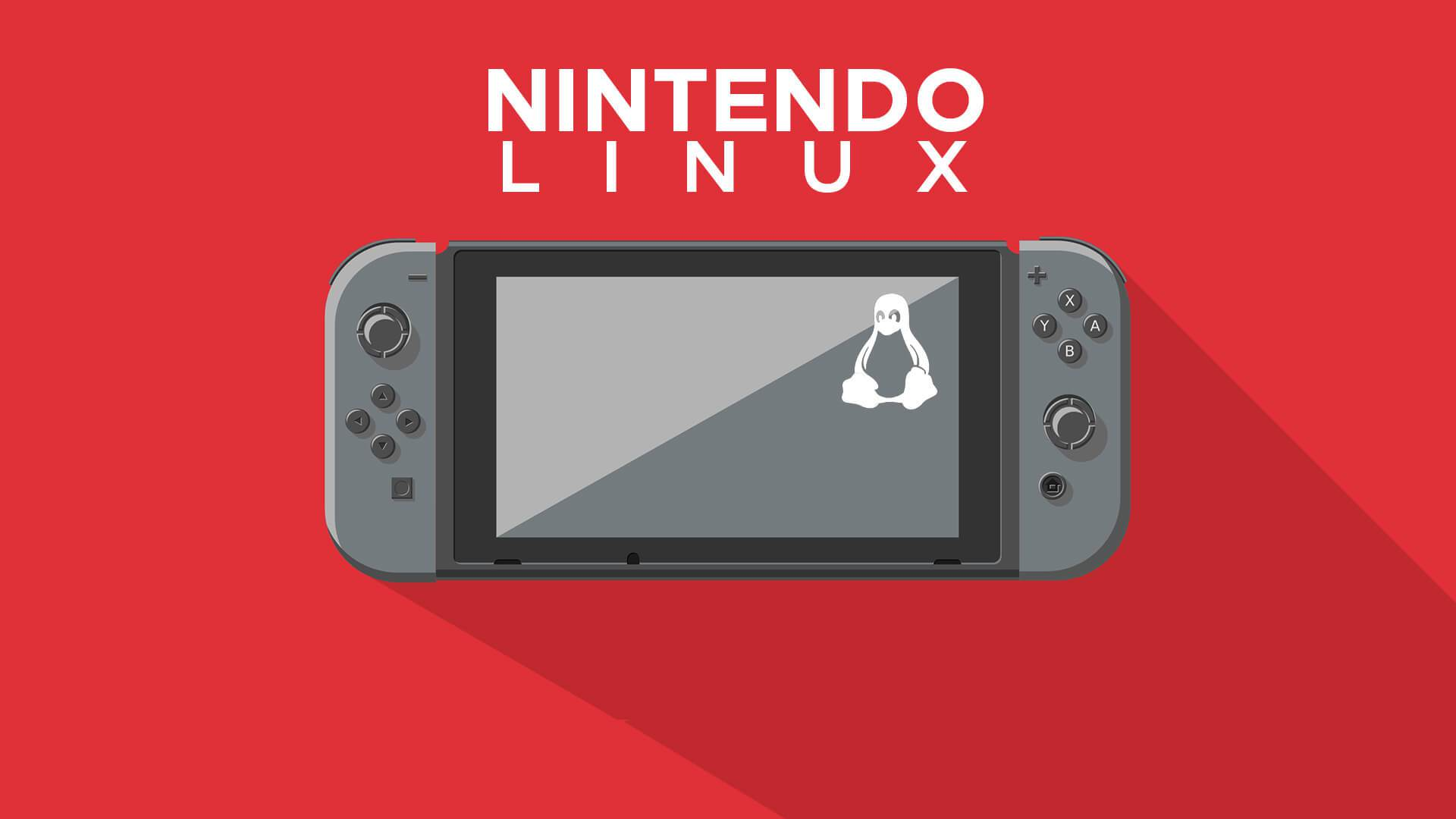 hackers-turned-nintendo-switch-into-linux.jpg