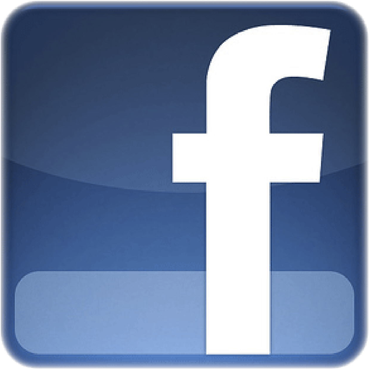 Marvellous-Facebook-Logo-For-Business-Cards-12-On-Cool-Logos-with-Facebook-Logo-For-Business-Cards.jpg