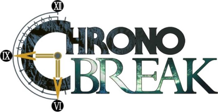 Chrono-Break.jpg