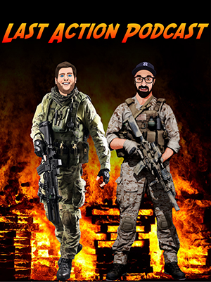 last_action_podcast poster website tab.jpg