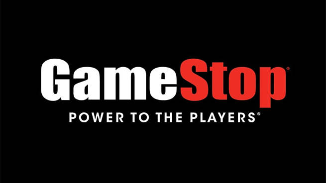 GameStop, Gameover - This week on the GameZilla podcast we cover GameStop talking about buyouts and the future of physical game stores. Nintendo is now best friends with Xbox. Spiderman spoilers and Nintendo porn all this and more on this weeks episode of the GameZilla podcast.