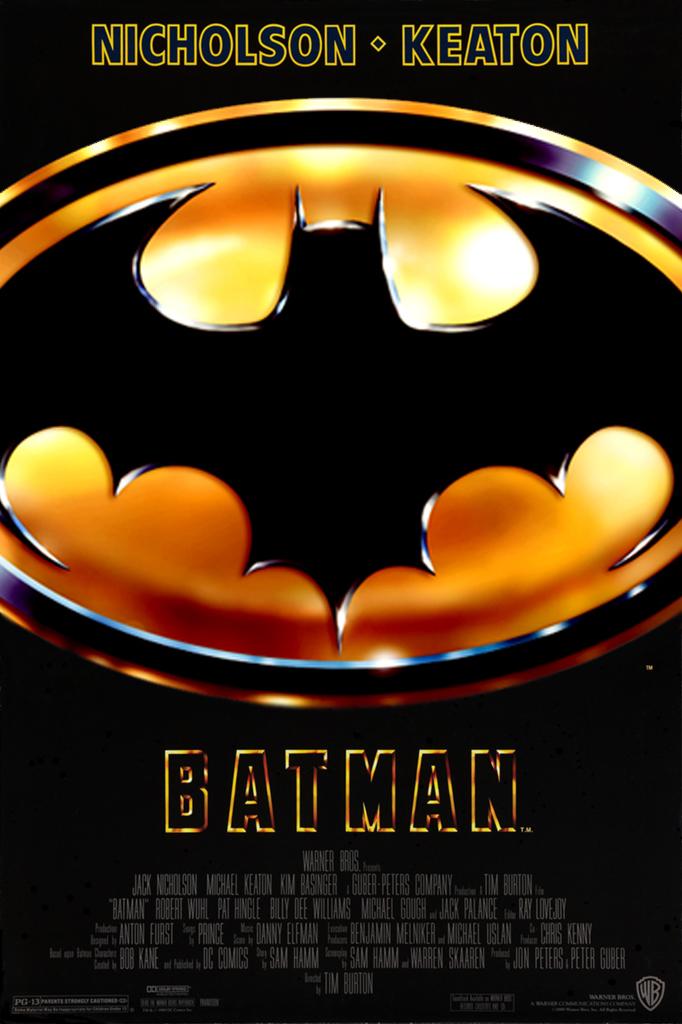 Batman_(1989).jpg