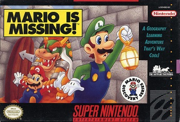 Mario_Is_Missing_cover.jpg