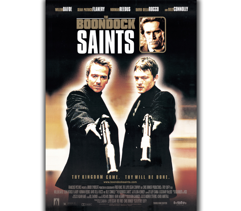 Boondock Saints.jpg