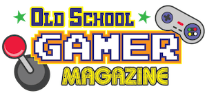 For a free digital subscription to Old School Gamer Magazine, click the image above.