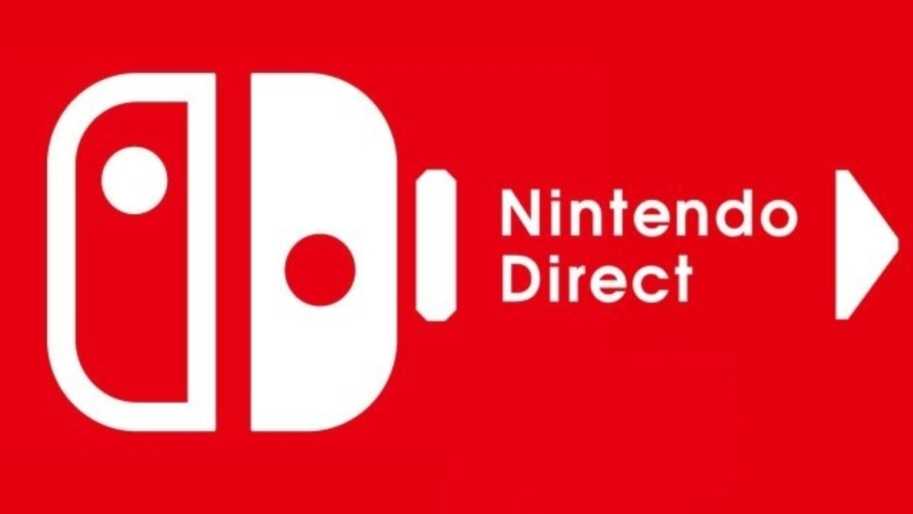 Nintendo Direct - This week we go into detail on the September 13th 2018 Nintendo Direct. Our concerns and excitement for everything Nintendo. All this and more on GameZilla Alpha 70.