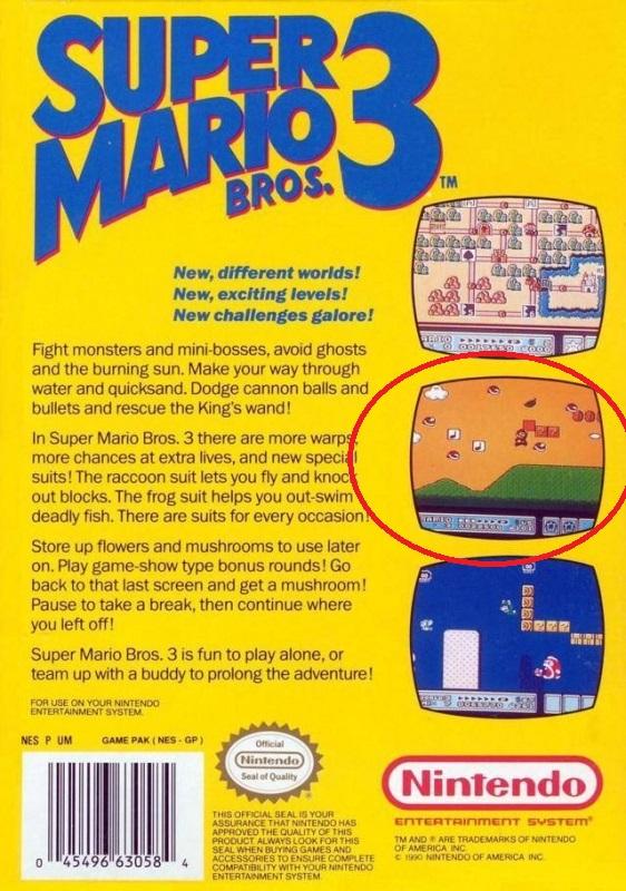 Super_Mario_Bros._3_-_1990_-_Nintendo.jpg