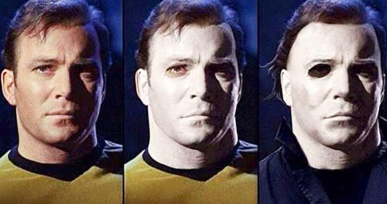 Halloween-2018-William-Shatner-Cameo.jpg