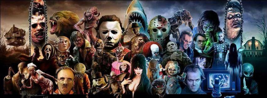 Horror Movie.jpg