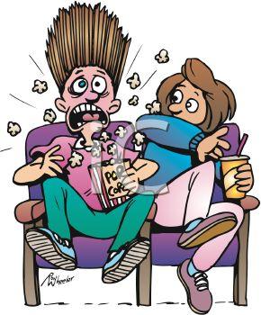 freaked-clipart-emotional-stress-6.jpg