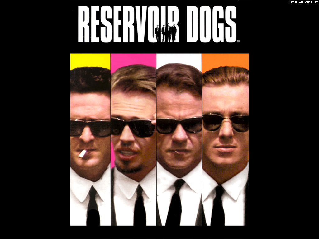Resevoir Dogs Podcast Pic.jpg