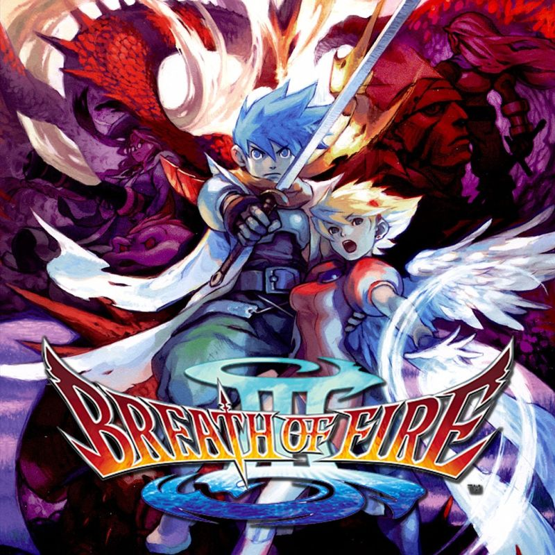 322866-breath-of-fire-iii-psp-front-cover.jpg