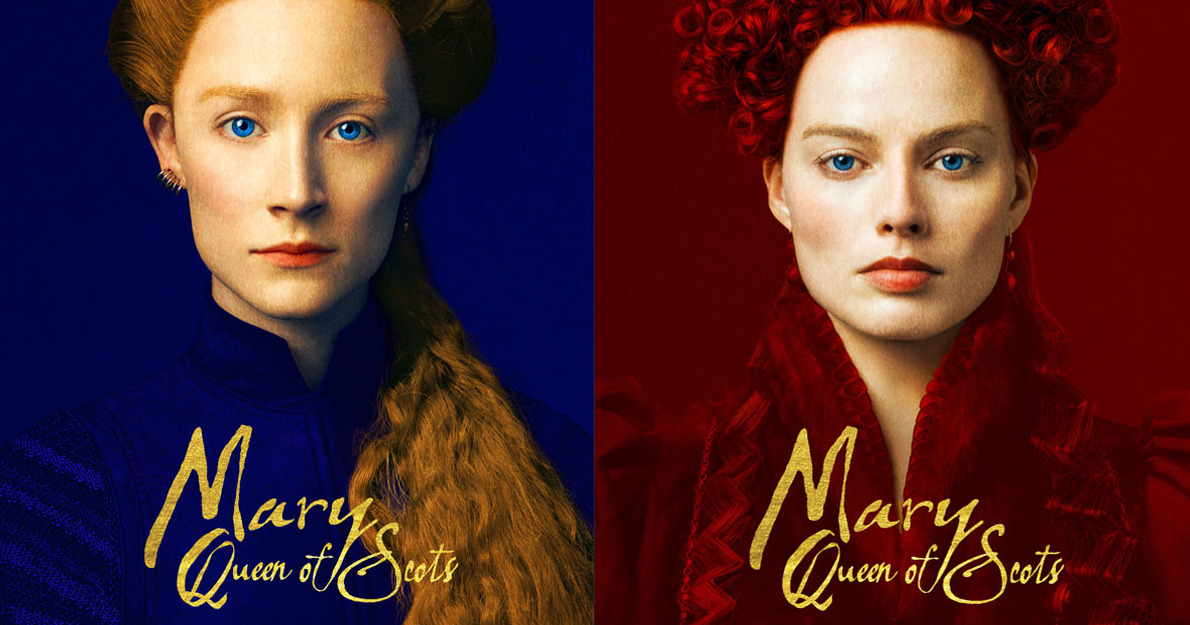 11-mary-queen-of-scots-posters-2.w1200.h630.jpg