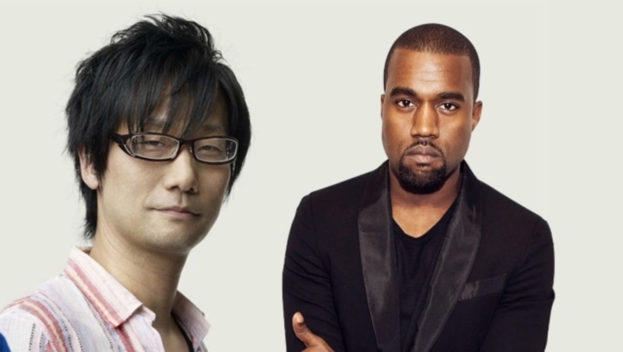 Kanye Teams up with Kojima? - This week a group of people have figured out a formula to determine the player base to every Playstation 4 game. We discuss the significance of this and what it could mean to developers. The NES and SNES classic are being discontinued for good this time. Then Epic Games has done it again and is allowing anyone to use their cross platform services all this and more on episode 238 of the GameZilla Podcast.