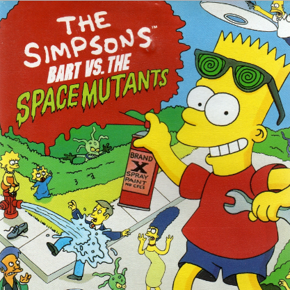 the-simpsons-bart-vs-the-space-mutants.png