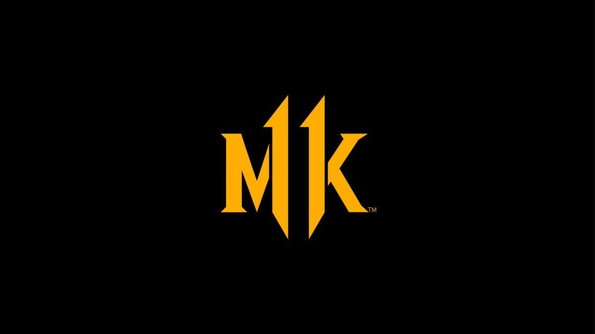 7. Mortal Kombat 11 -