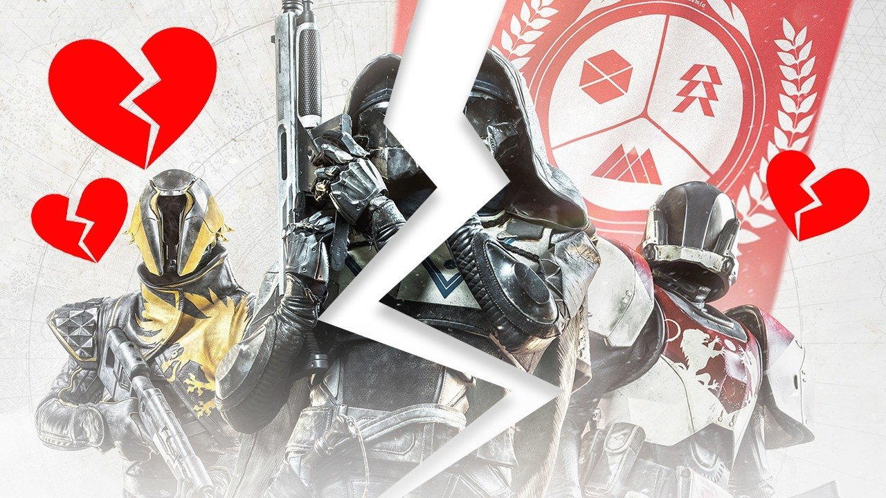 Bungie splits from Activision - After some findings from data hackers, we discuss what would be the best way for Nintendo to give us all of their Retro content. The Epic game store has it first big title that will not also be included on Steam. Then we discuss the split between Bungie and Activision and what that means to the gaming community, all this and more on episode 242 of the GameZilla Podcast.