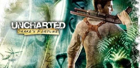 UnchartedDrakesFortune01.jpg