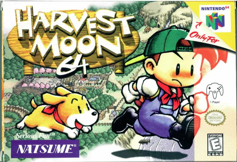 10605-harvest-moon-64-nintendo-64-front-cover.jpg