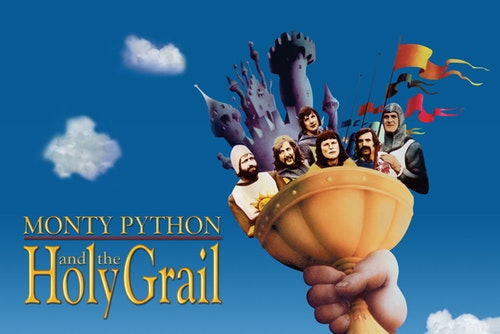 monty_python_and_the_holy_grail.jpg