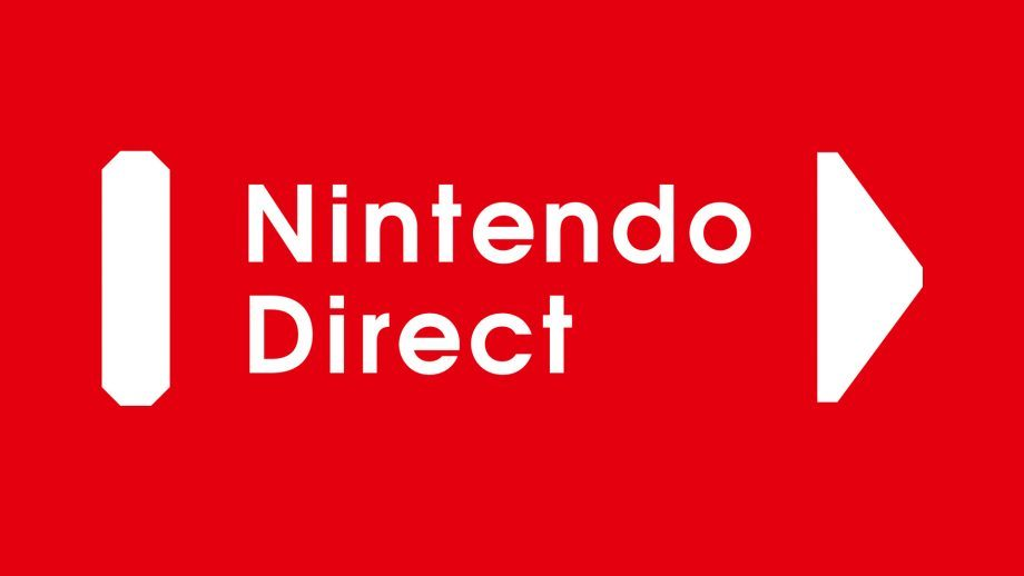 Banner-NintendoDirect-920x518-ds1-1340x1340.jpg