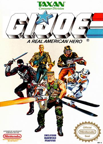 g-i-joe-a-real-american-hero-usa.png