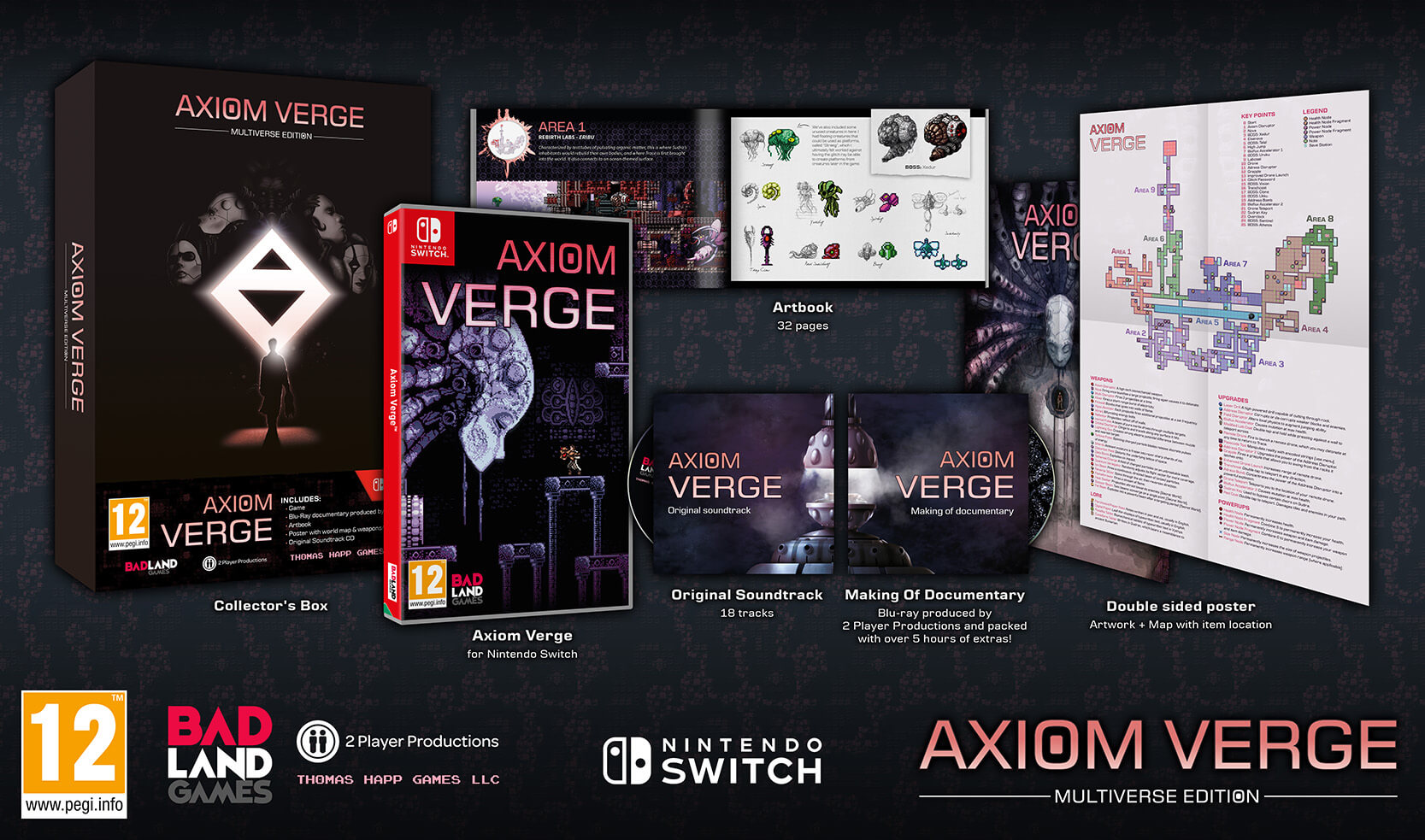 Axiom-Verge.jpg