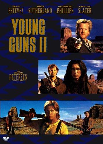 young guns 2.jpg