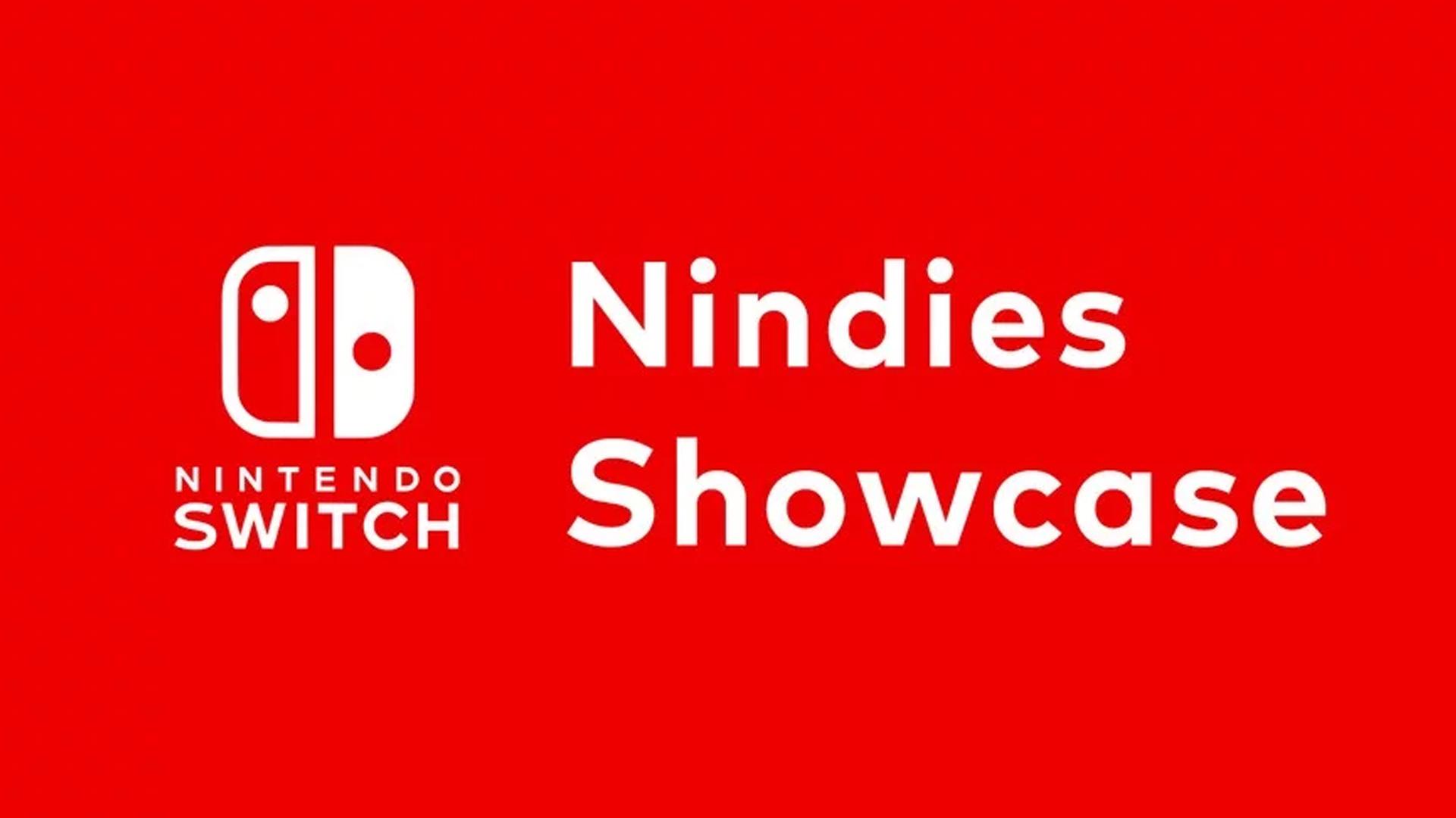 nindies-showcase.jpg
