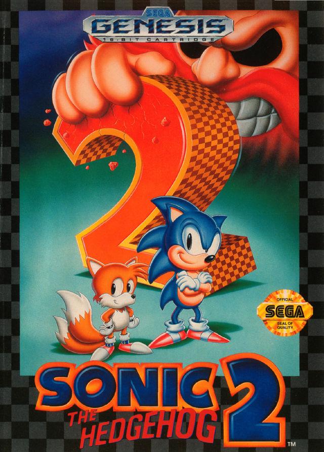 13116-sonic-the-hedgehog-2-genesis-front-cover.jpg