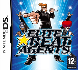 Elite_Beat_Agents.jpg