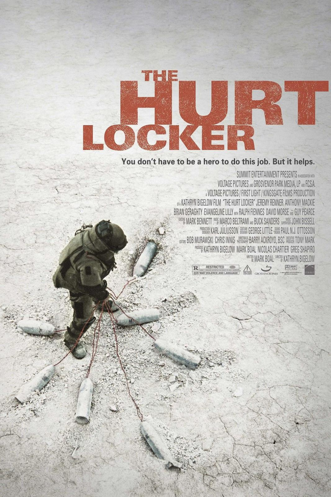 the hurt locker.jpg