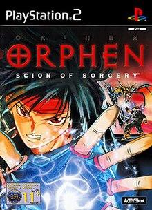 220px-Orphen_Scion_of_Sorcery.jpg