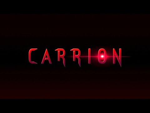Carrion_1.jpg