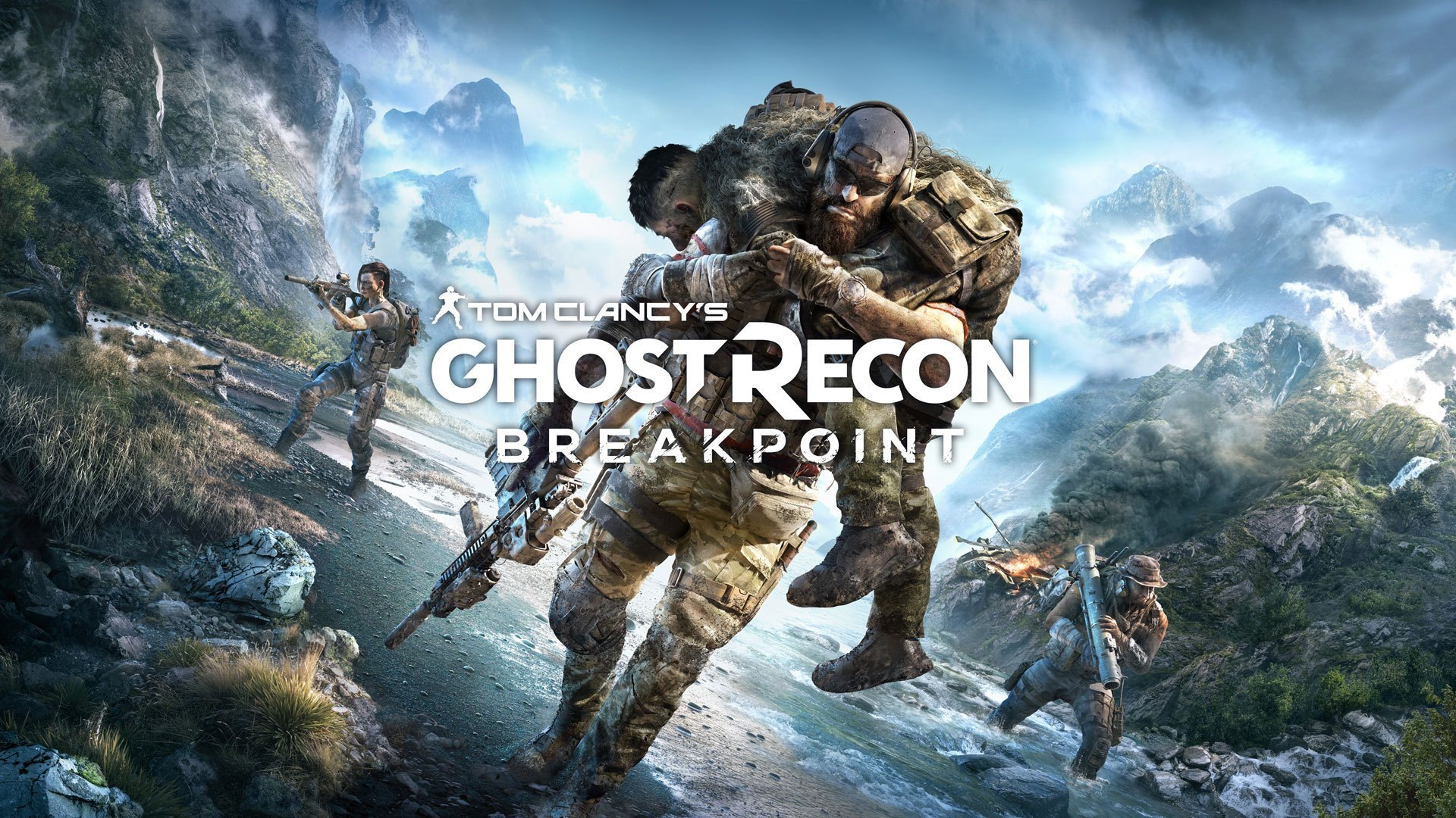 ghost-recon-breakpoint-1.jpg