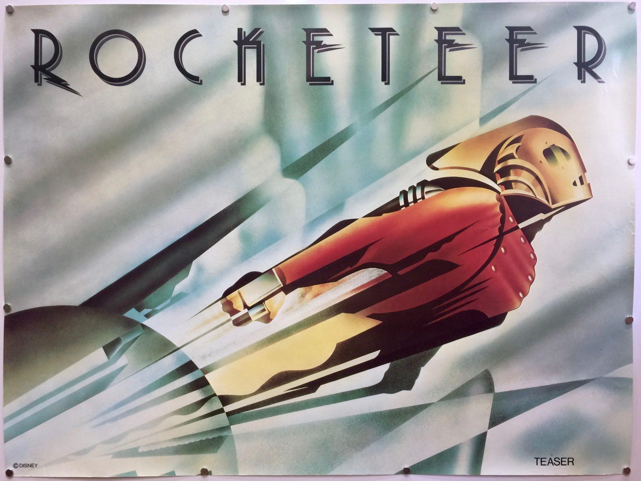 rocketeer.jpg