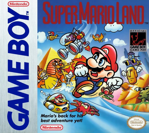 super_mario_land_cover.png